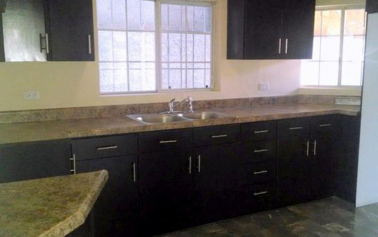 Foto de casa en venta en del picacho 1056, leonardo rodriguez alcaine, tijuana, baja california norte, 1933864 no 03