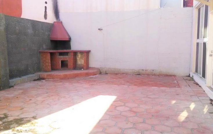 Foto de casa en venta en del picacho 1056, leonardo rodriguez alcaine, tijuana, baja california norte, 1933864 no 04