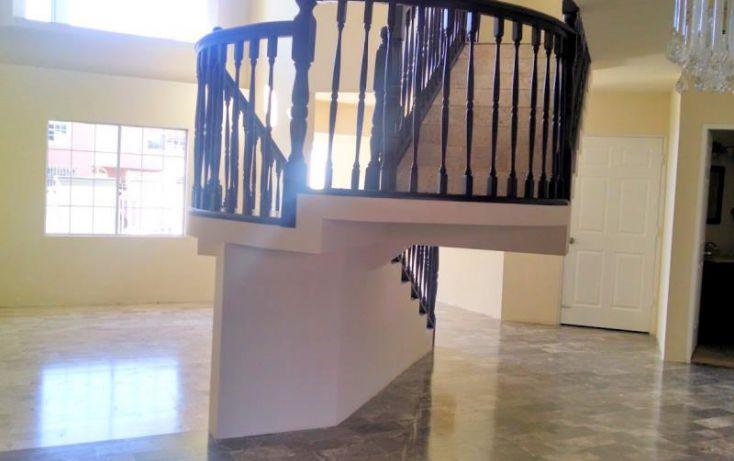 Foto de casa en venta en del picacho 1056, leonardo rodriguez alcaine, tijuana, baja california norte, 1933864 no 08