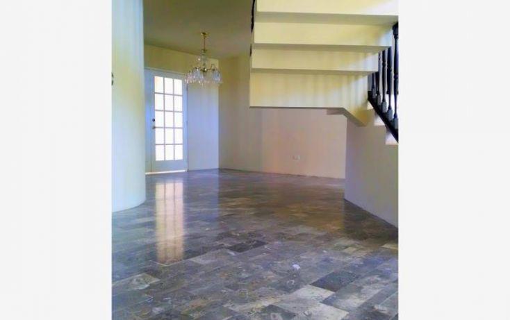 Foto de casa en venta en del picacho 1056, leonardo rodriguez alcaine, tijuana, baja california norte, 1933864 no 10
