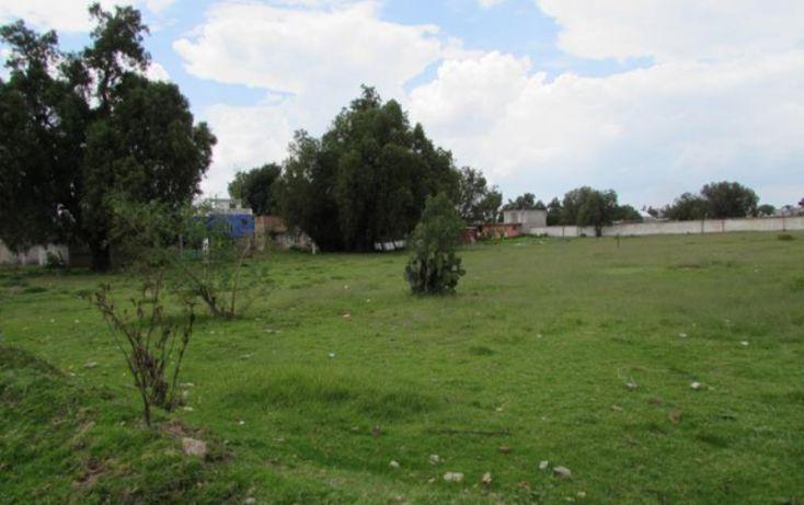 Foto de terreno habitacional en venta en del pilar 2, tetexcala, acolman, estado de méxico, 664589 no 11