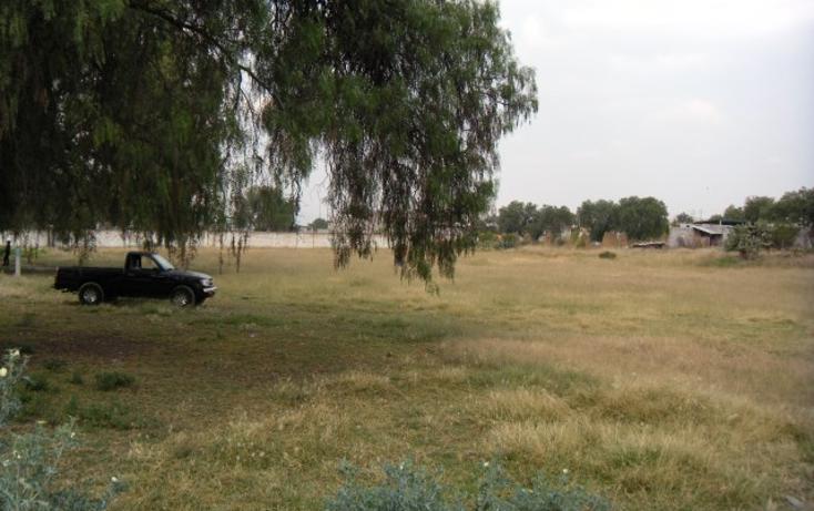 Foto de terreno habitacional en venta en del pilar, cuanalan, acolman, estado de méxico, 632568 no 01