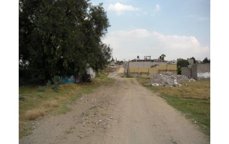 Foto de terreno habitacional en venta en del pilar, cuanalan, acolman, estado de méxico, 632568 no 02