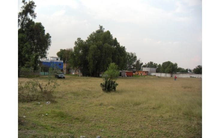 Foto de terreno habitacional en venta en del pilar, cuanalan, acolman, estado de méxico, 632568 no 03