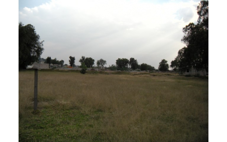 Foto de terreno habitacional en venta en del pilar, cuanalan, acolman, estado de méxico, 632568 no 04