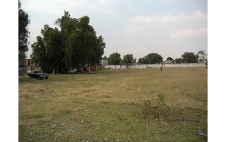 Foto de terreno habitacional en venta en del pilar, cuanalan, acolman, estado de méxico, 632568 no 05