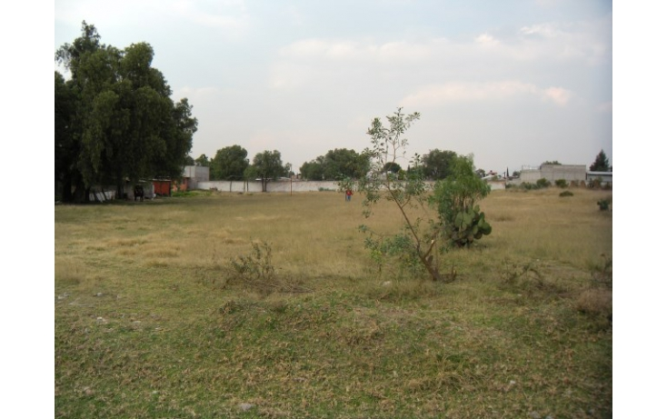 Foto de terreno habitacional en venta en del pilar, cuanalan, acolman, estado de méxico, 632568 no 06