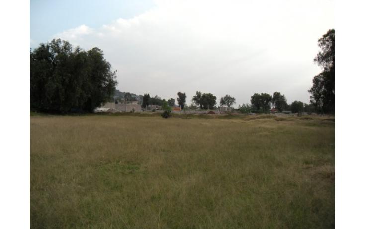 Foto de terreno habitacional en venta en del pilar, cuanalan, acolman, estado de méxico, 632568 no 07