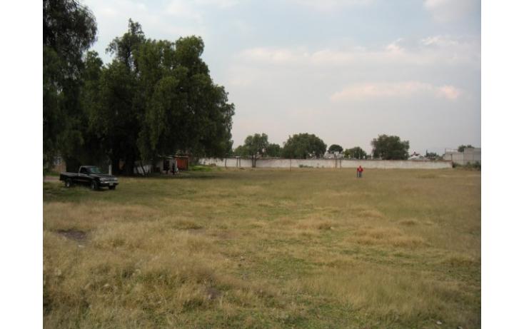 Foto de terreno habitacional en venta en del pilar, cuanalan, acolman, estado de méxico, 632568 no 09