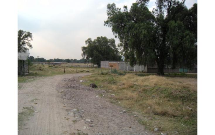 Foto de terreno habitacional en venta en del pilar, cuanalan, acolman, estado de méxico, 632568 no 10