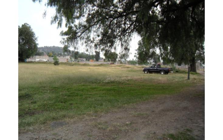 Foto de terreno habitacional en venta en del pilar, cuanalan, acolman, estado de méxico, 632568 no 11