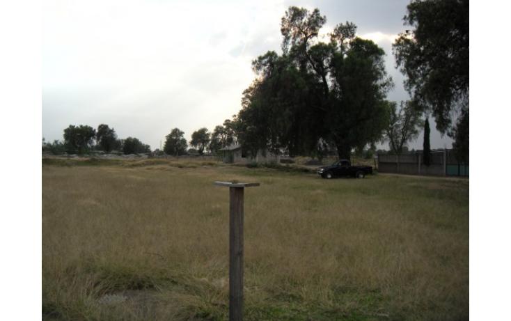 Foto de terreno habitacional en venta en del pilar, cuanalan, acolman, estado de méxico, 632568 no 12