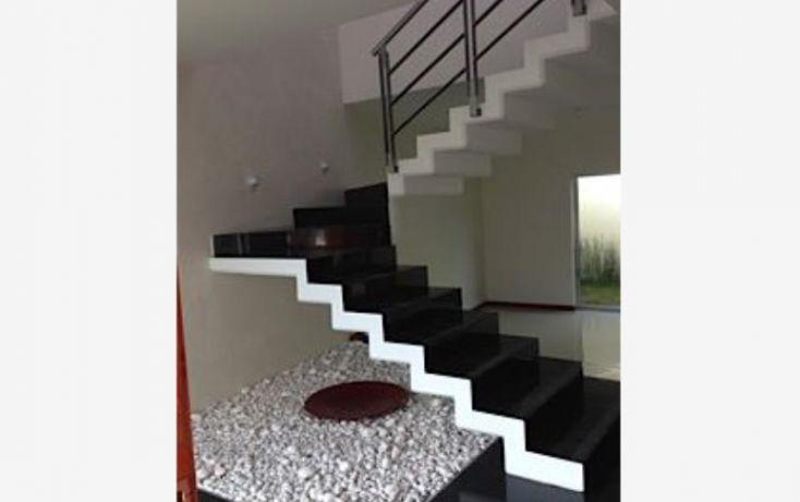 Foto de casa en venta en del pilar residencial, santa anita, tlajomulco de zúñiga, jalisco, 1903996 no 05