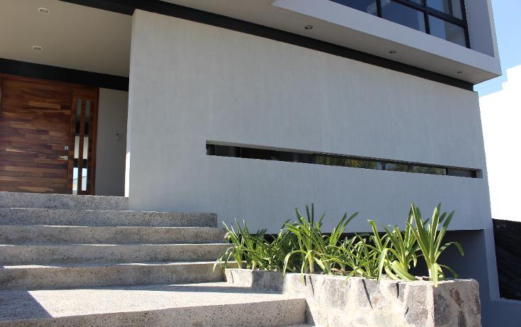 Foto de casa en venta en  , del pilar residencial, tlajomulco de zúñiga, jalisco, 1318131 No. 03