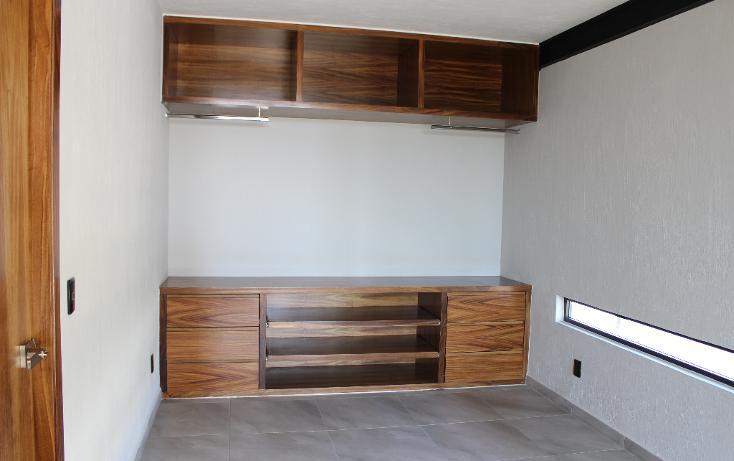 Foto de casa en venta en  , del pilar residencial, tlajomulco de zúñiga, jalisco, 1318131 No. 08