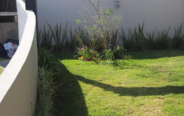 Foto de casa en venta en  , del pilar residencial, tlajomulco de zúñiga, jalisco, 1318131 No. 09