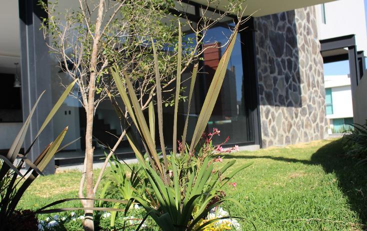 Foto de casa en venta en  , del pilar residencial, tlajomulco de zúñiga, jalisco, 1318131 No. 10