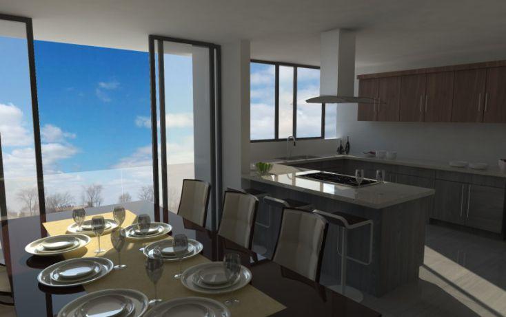 Foto de casa en venta en, del pilar residencial, tlajomulco de zúñiga, jalisco, 1667992 no 02