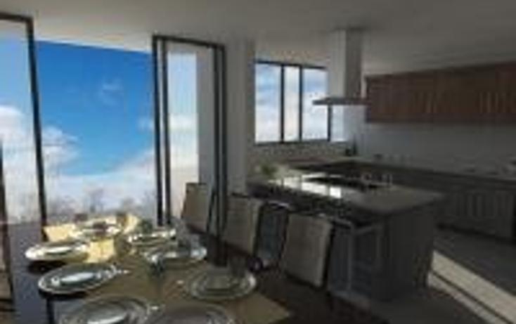 Foto de casa en venta en  , del pilar residencial, tlajomulco de zúñiga, jalisco, 1667992 No. 03