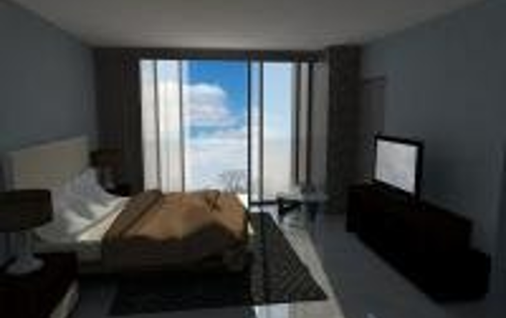 Foto de casa en venta en  , del pilar residencial, tlajomulco de zúñiga, jalisco, 1667992 No. 04