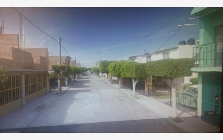 Foto de casa en venta en del pi?al ***, los naranjos, celaya, guanajuato, 1449965 No. 03