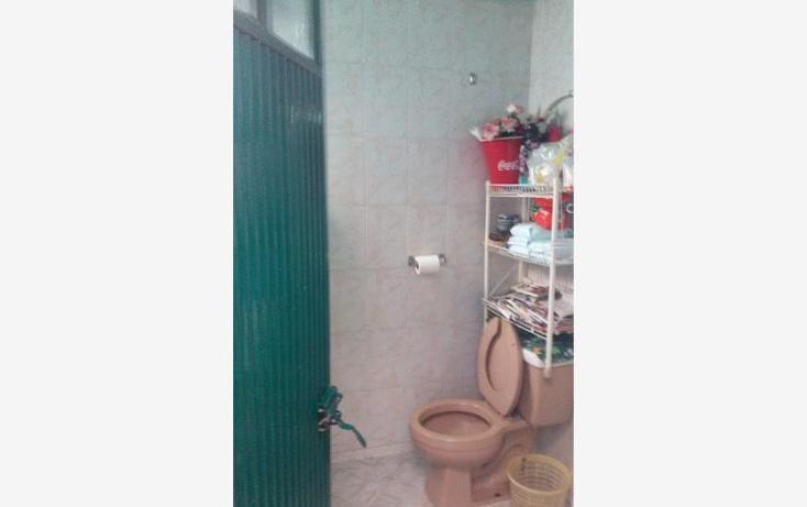Foto de casa en venta en del pi?al ***, los naranjos, celaya, guanajuato, 1449965 No. 04