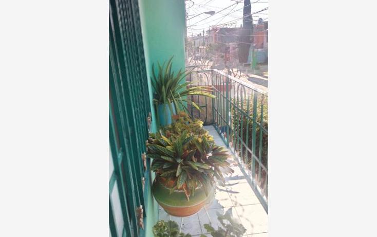 Foto de casa en venta en del pi?al ***, los naranjos, celaya, guanajuato, 1449965 No. 07