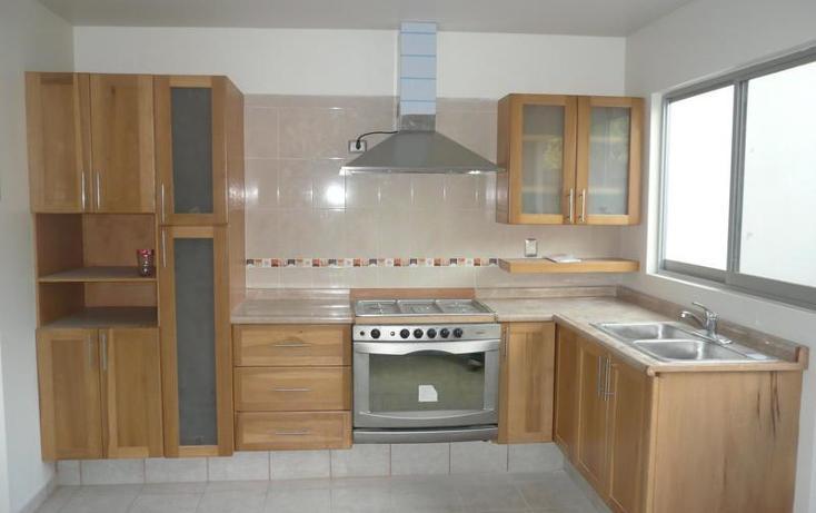 Foto de casa en venta en del pino , río verde centro, rioverde, san luis potosí, 1566425 No. 06