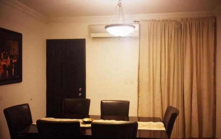 Foto de casa en venta en  , del poniente, santa catarina, nuevo le?n, 1283515 No. 02