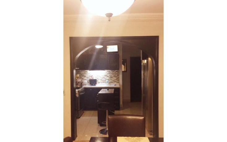 Foto de casa en venta en  , del poniente, santa catarina, nuevo le?n, 1283515 No. 03