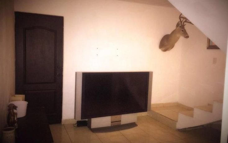 Foto de casa en venta en  , del poniente, santa catarina, nuevo le?n, 1283515 No. 04