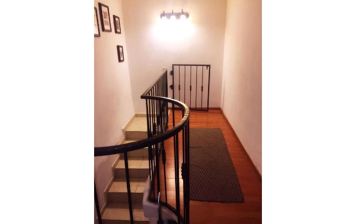 Foto de casa en venta en  , del poniente, santa catarina, nuevo le?n, 1283515 No. 05