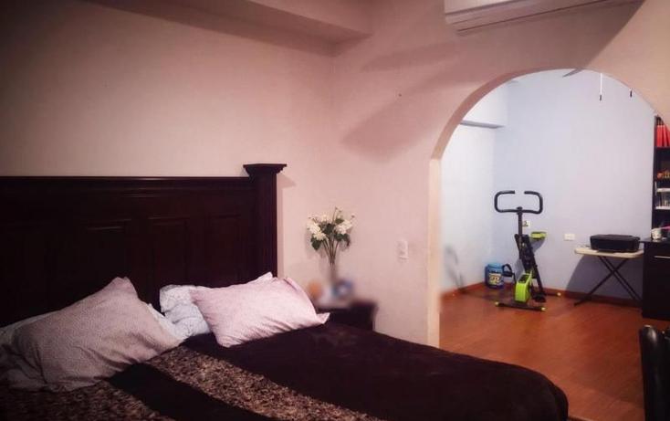 Foto de casa en venta en  , del poniente, santa catarina, nuevo le?n, 1283515 No. 07