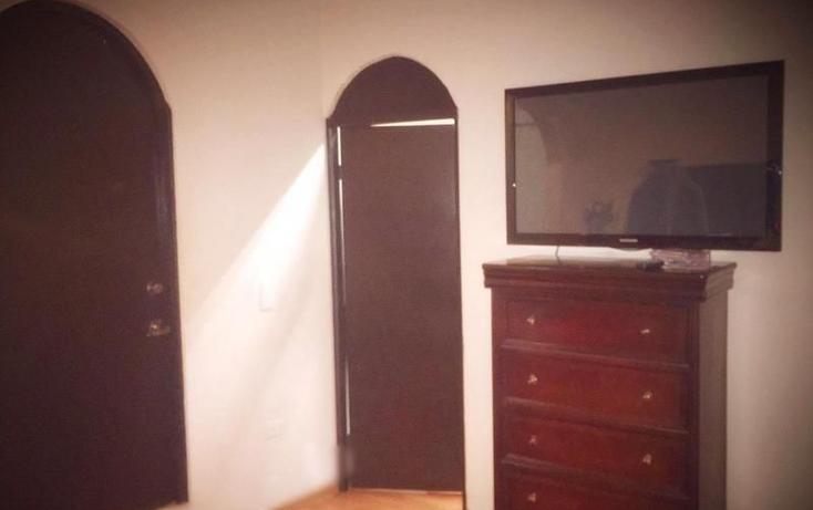 Foto de casa en venta en  , del poniente, santa catarina, nuevo le?n, 1283515 No. 08
