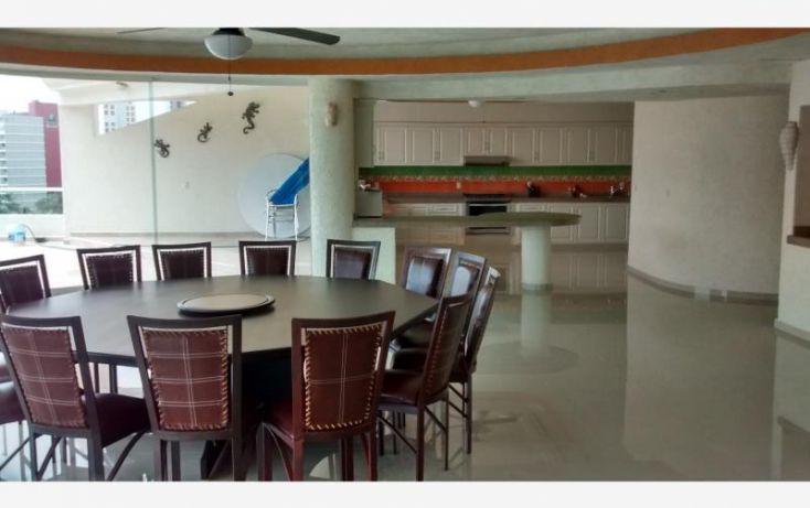 Foto de departamento en venta en del prado 2400, club deportivo, acapulco de juárez, guerrero, 1437013 no 06