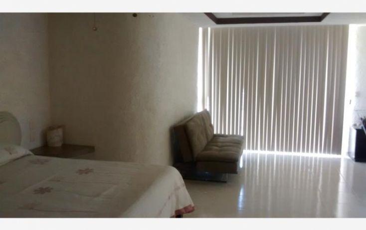 Foto de departamento en venta en del prado 2400, club deportivo, acapulco de juárez, guerrero, 1437013 no 13