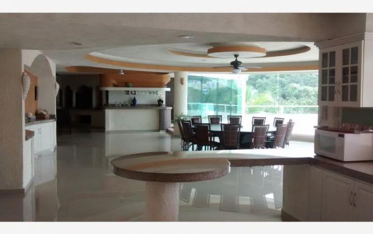 Foto de departamento en venta en del prado 2400, club deportivo, acapulco de juárez, guerrero, 1437013 no 17