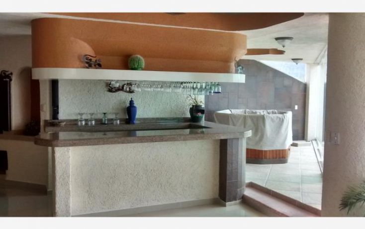 Foto de departamento en venta en del prado 2400, club deportivo, acapulco de juárez, guerrero, 1437013 no 21