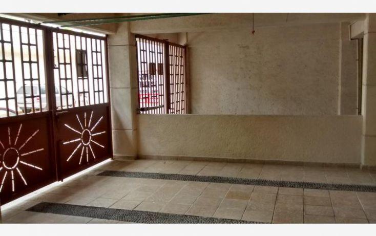 Foto de departamento en venta en del prado 2400, club deportivo, acapulco de juárez, guerrero, 1437013 no 23