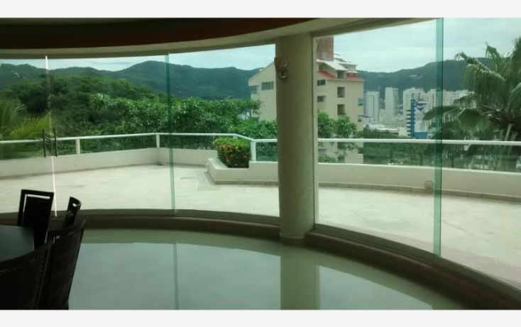 Foto de departamento en venta en del prado 2400, club deportivo, acapulco de juárez, guerrero, 1437013 no 25
