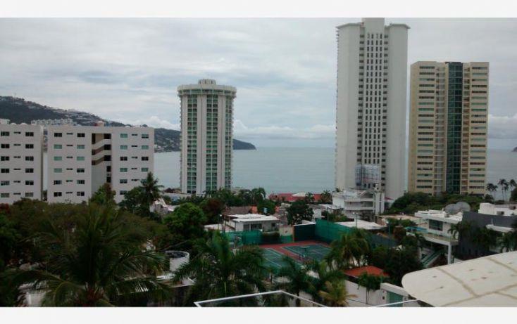 Foto de departamento en venta en del prado 2400, club deportivo, acapulco de juárez, guerrero, 1437013 no 27