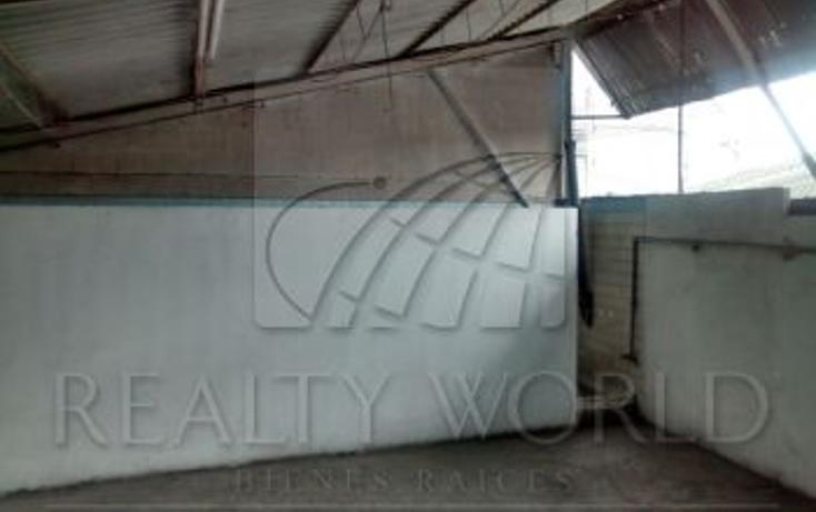 Foto de nave industrial en renta en  , del prado, monterrey, nuevo león, 1144629 No. 04