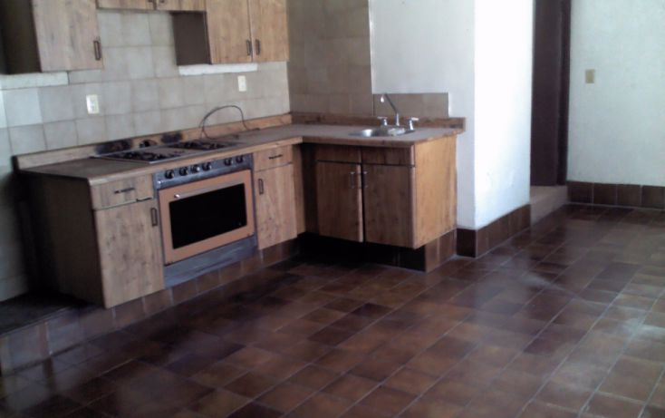 Foto de casa en venta en, del prado, monterrey, nuevo león, 1289473 no 03