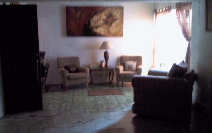 Foto de casa en venta en, del prado, monterrey, nuevo león, 1289473 no 07