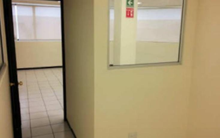 Foto de oficina en renta en  , del prado, monterrey, nuevo le?n, 1723244 No. 04