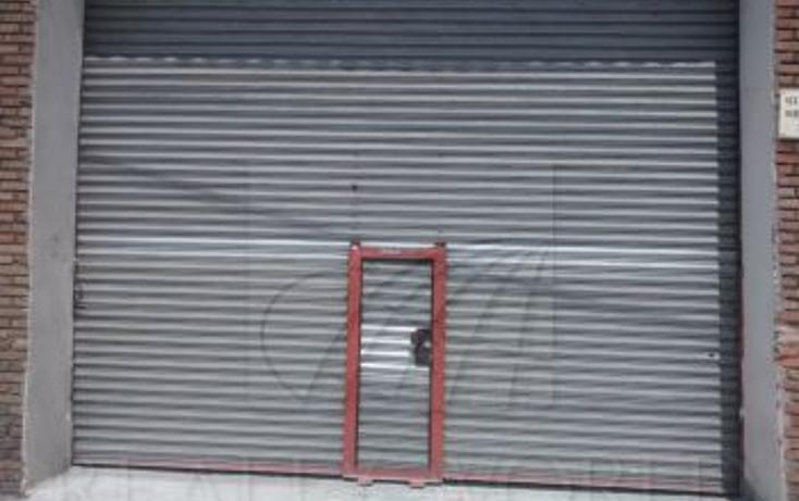Foto de bodega en renta en, del prado, monterrey, nuevo león, 2012909 no 03