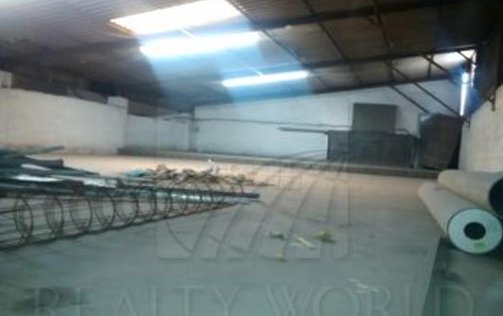 Foto de bodega en renta en, del prado, monterrey, nuevo león, 2012909 no 10