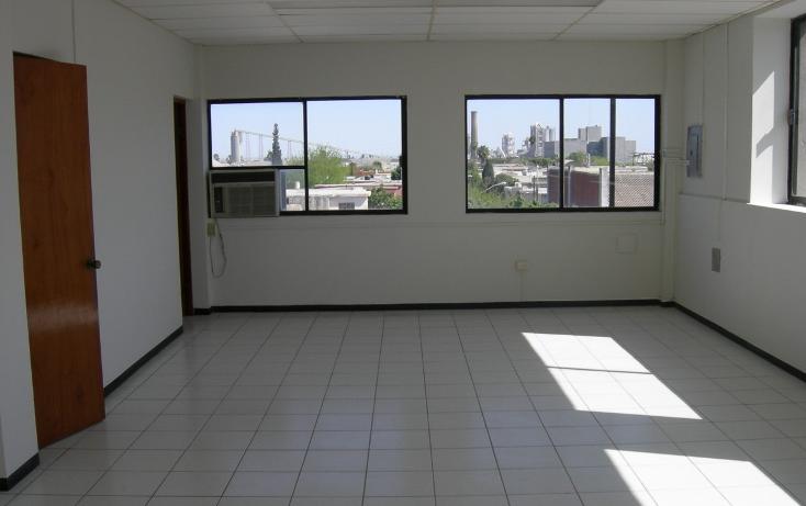Foto de oficina en renta en  , del prado, monterrey, nuevo le?n, 2045253 No. 02