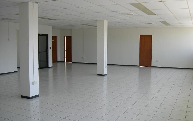 Foto de oficina en renta en  , del prado, monterrey, nuevo le?n, 2045253 No. 03