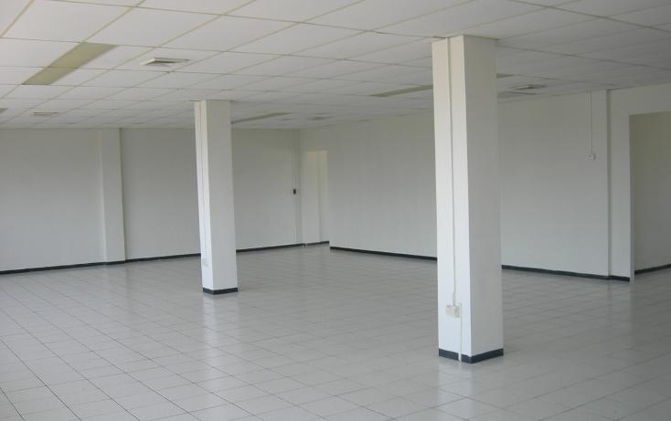 Foto de oficina en renta en  , del prado, monterrey, nuevo le?n, 2045253 No. 04